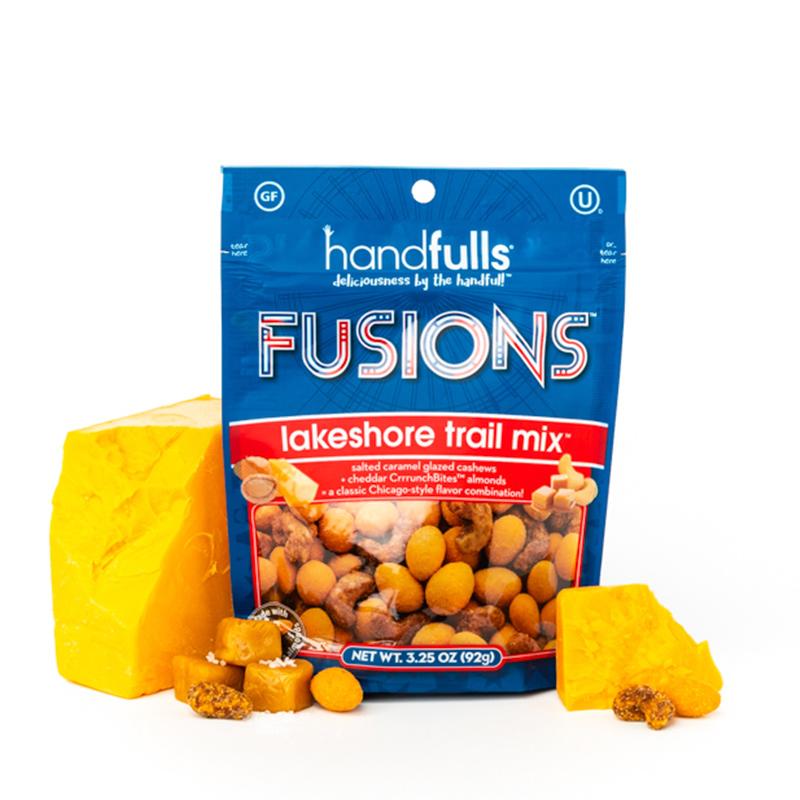 fusions-lakeshore-fancy.jpg