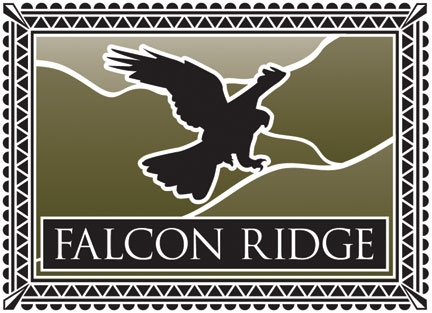 Falcon Ridge at Haw Creek