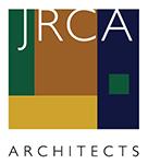 JRCA-Logo---150.jpg