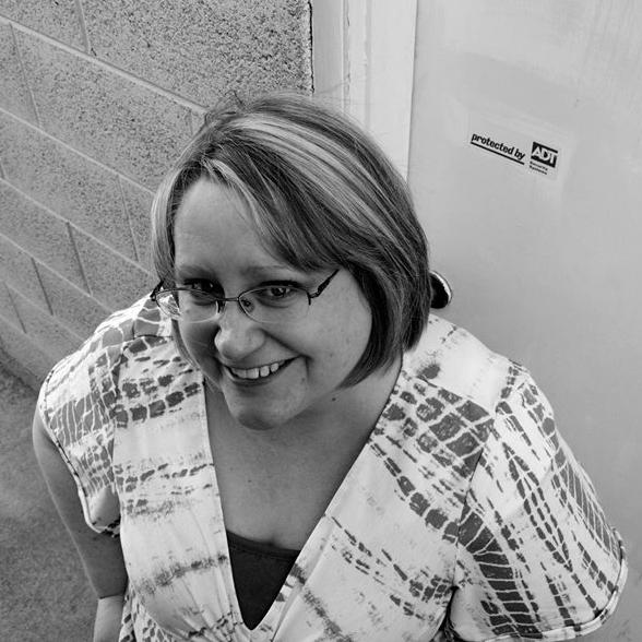 Kathleen Matson