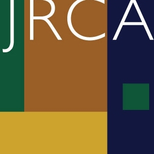 JRCA Logo Square Only.jpg