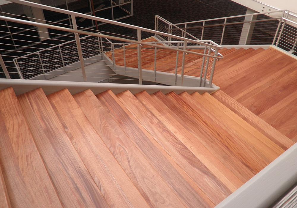 WesTech Staircase.jpg