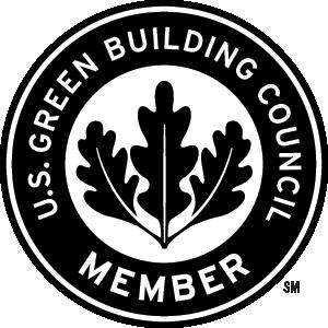 LogoMemberUSGBC_sm.png