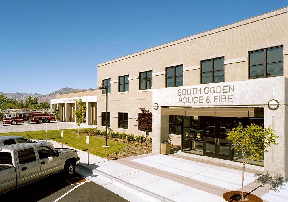 South Ogden Municipal - 01.jpg