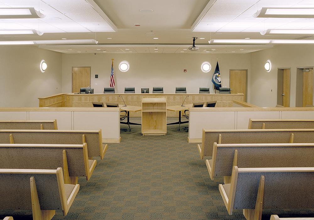 South Ogden Municipal - 08.jpg