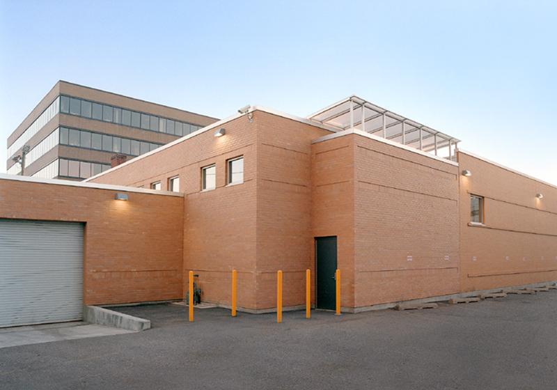 SLC Court - 3.jpg