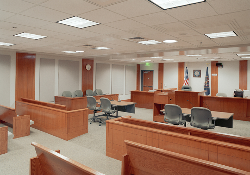 SLC Court - 5.jpg