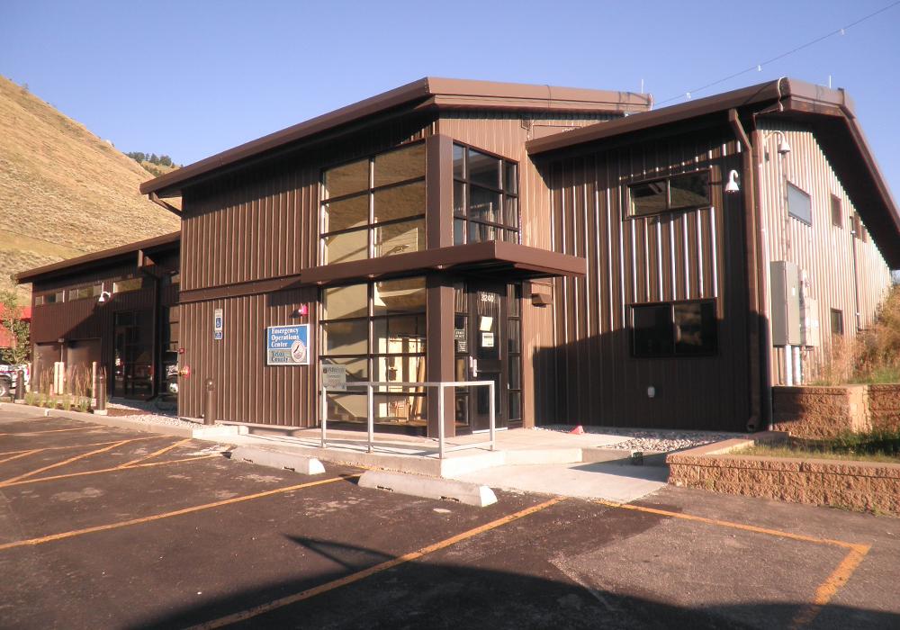 Teton County EOC 001.jpg