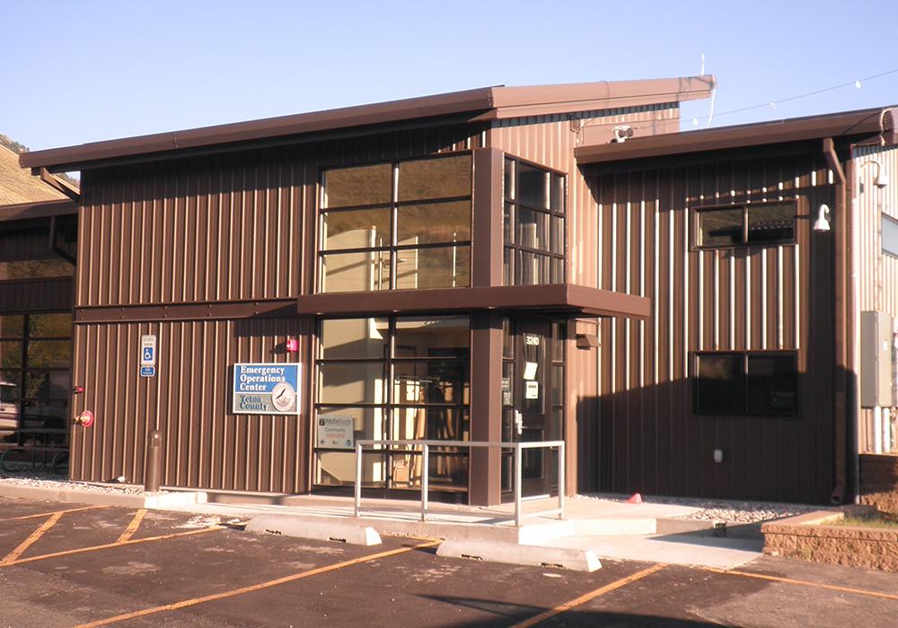 Teton County EOC 004.jpg