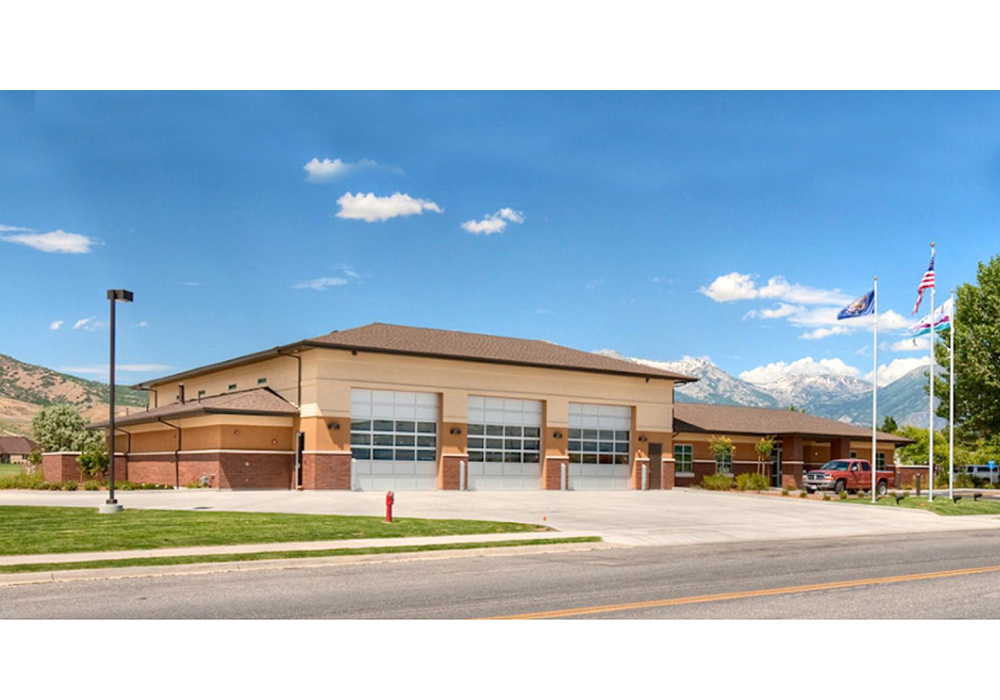 Lehi North Bench Firestation-1.jpg