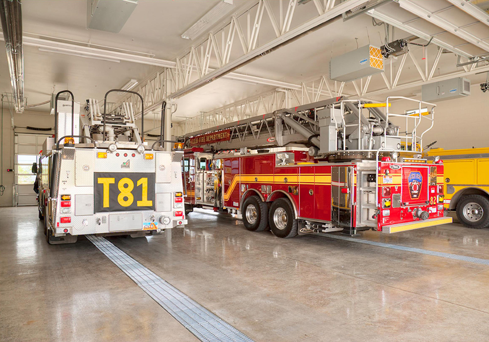 Lehi North Bench Firestation-8.jpg