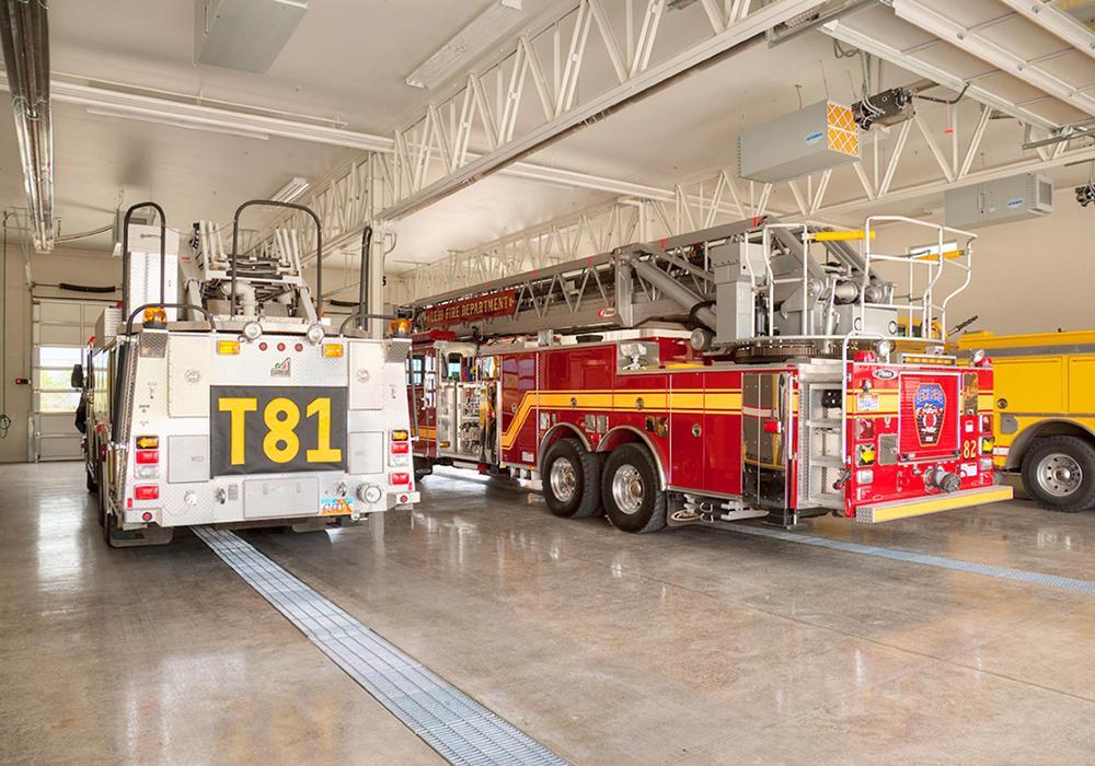 Lehi North Bench Firestation-8.jpg