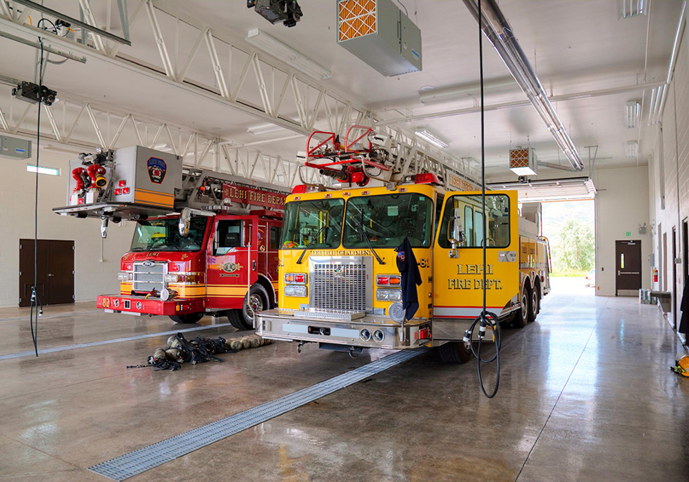 Lehi North Bench Firestation-9.jpg