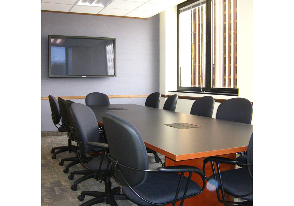 Intermountain Corporate - 1.JPG
