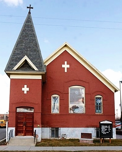 trinity african methodist episcopal church utah.jpg
