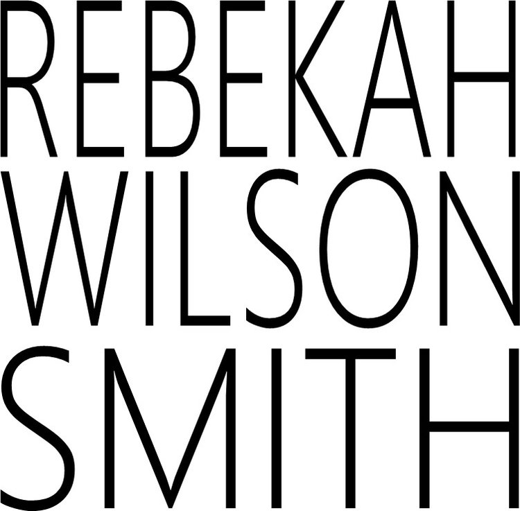 REBEKAH WILSON SMITH
