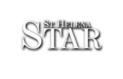 SHS_logo.jpg