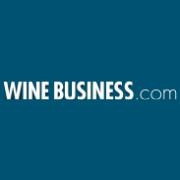 wine-communications-group-squarelogo-1469703695671.png