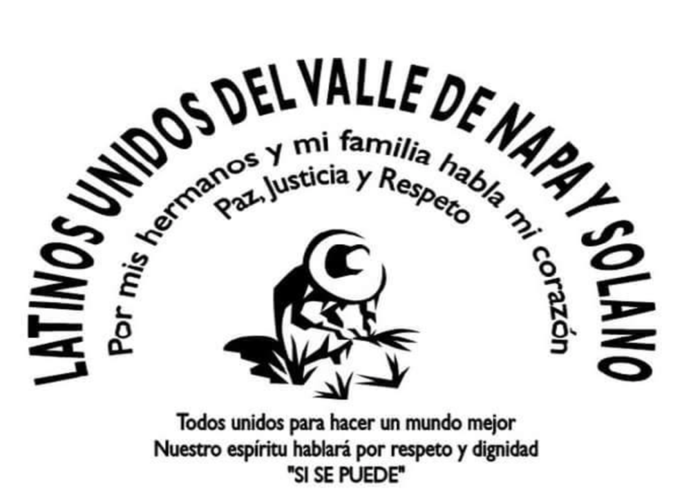 latinos unidos.png