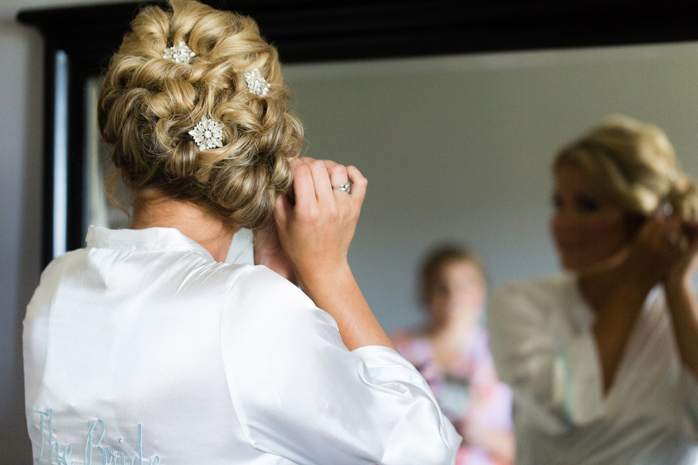 A&M_Vandenberg_Wedding-33.jpg
