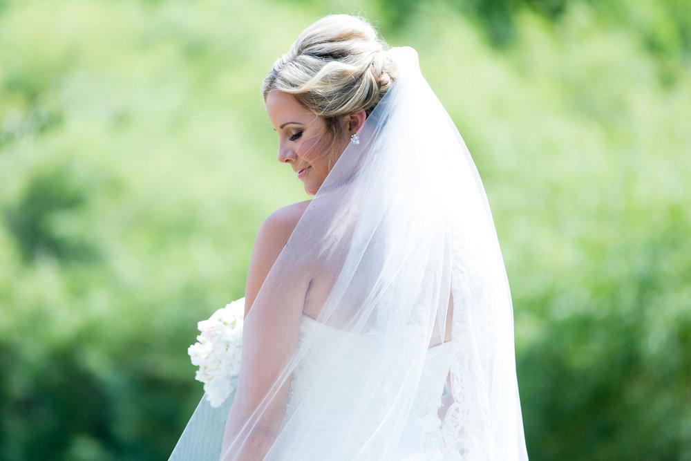A&M_Vandenberg_Wedding-323.jpg