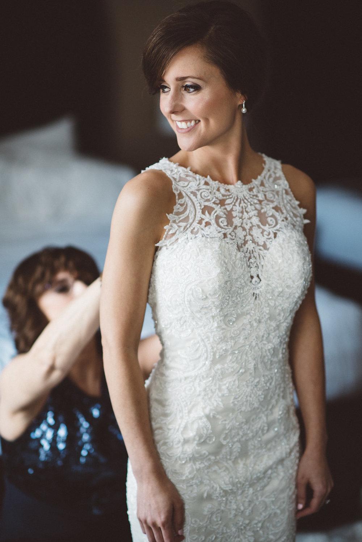 0059--Heather_+_Steve-Wedding_Highlights-by_Couple_of_Dudes-Joe_Tighe.jpg