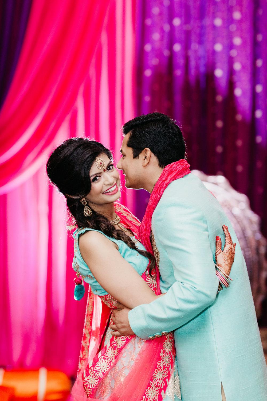 Palak and Kushal-Sangeet-0107.jpg