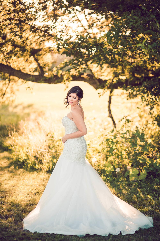 Lauren & Chris Photography