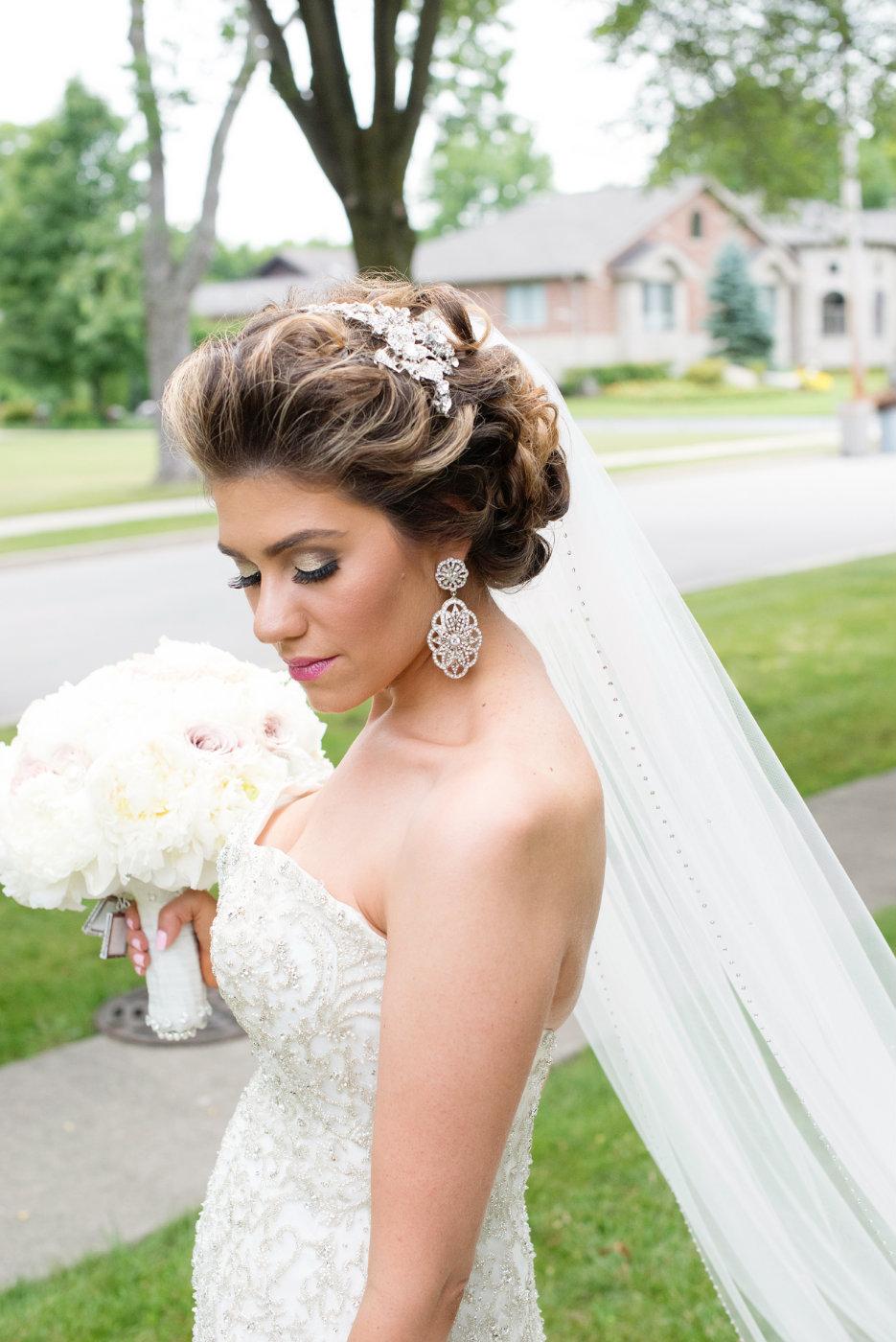 kotrotsos_wedding_formals___family__33_.jpg