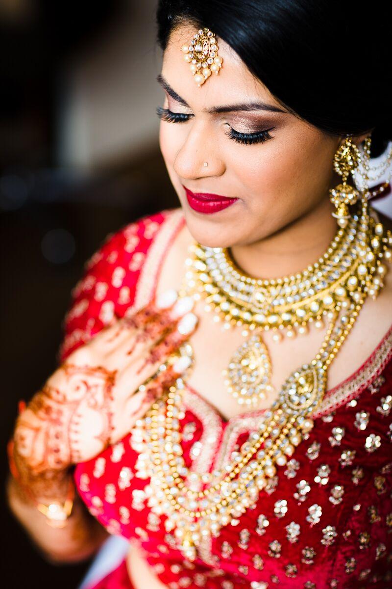 Dhara Chintan Wedding-20170512-194700-C1.jpg