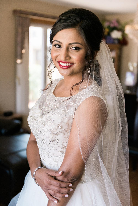 Keren Sarai Photography