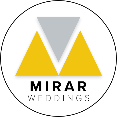 MIRAR WEDDINGS LOGO.png