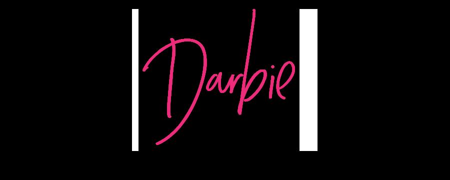 darbie.png