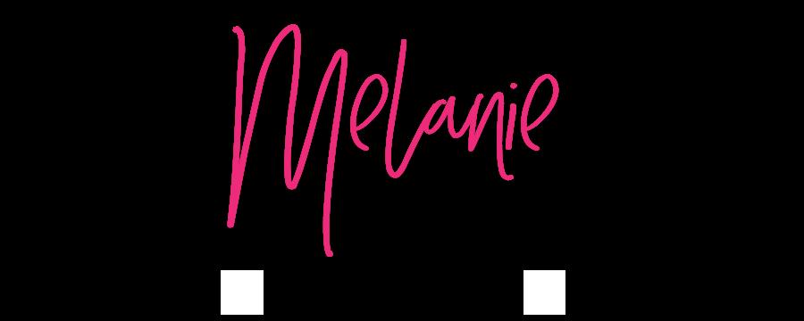 melanie.png