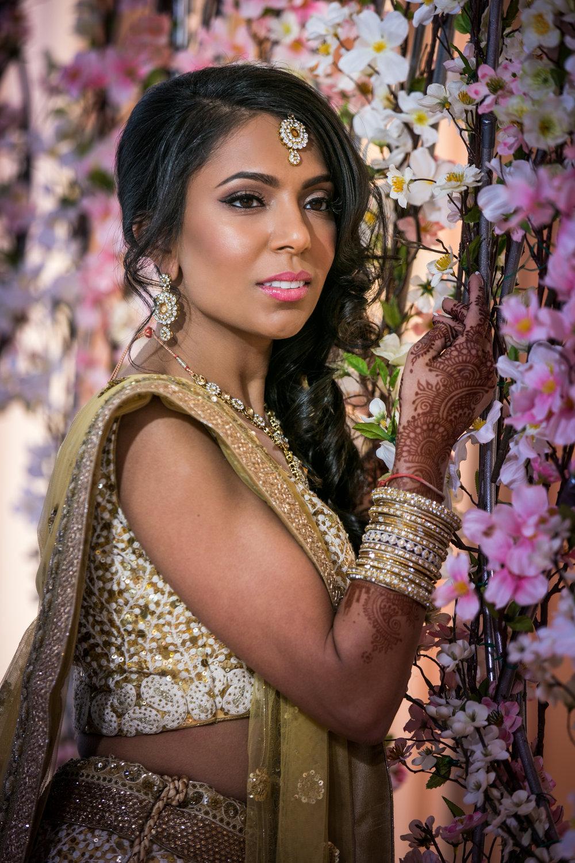 Nadia D Photography