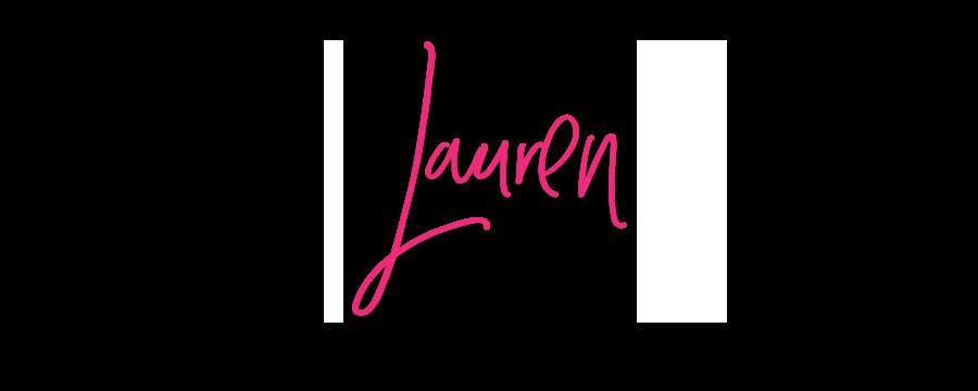LAUREN title.png
