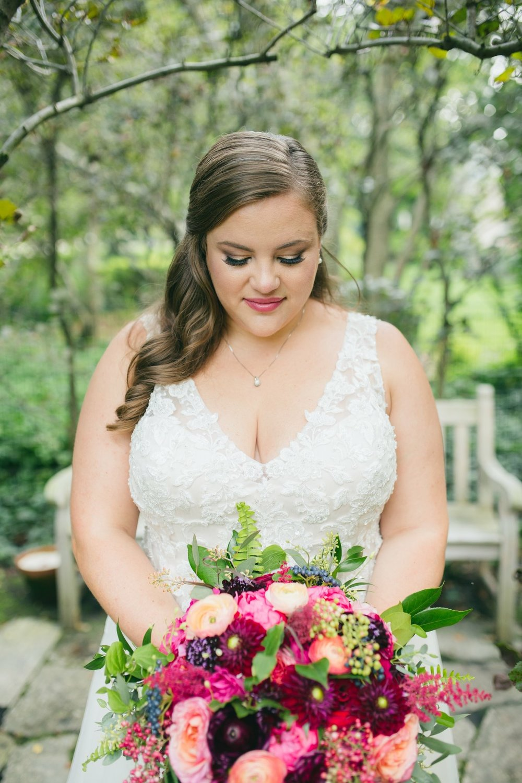 Bethany Fitz Photography