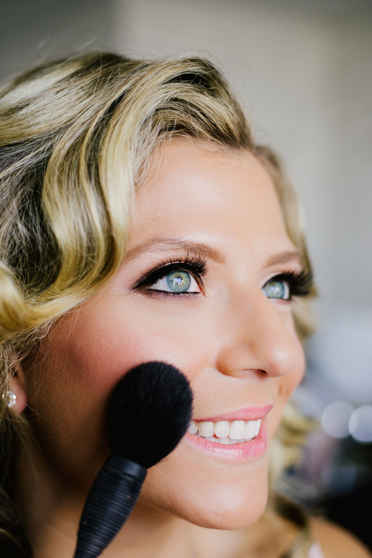 Melissa Marie Photography
