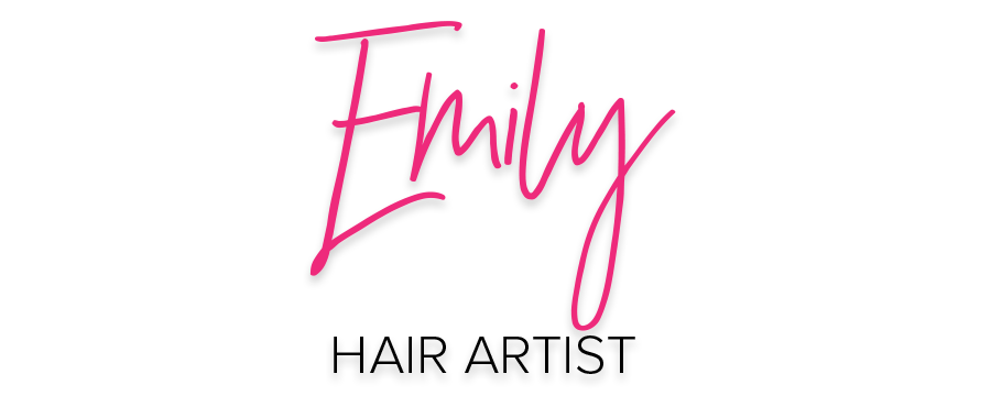 Emily.png