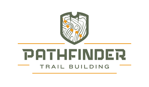 Pathfinder Trail Building