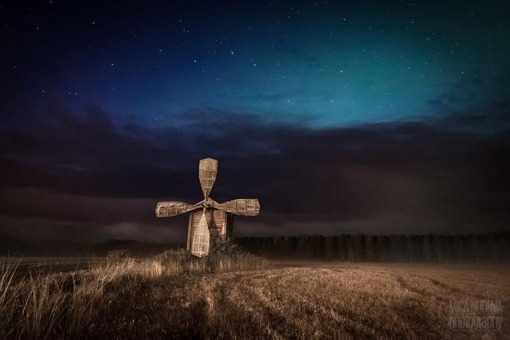 Hankasalmi windmill.jpg