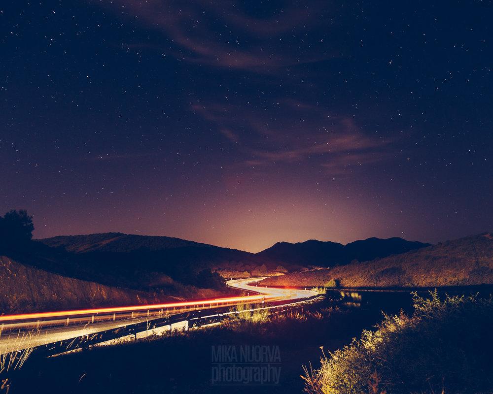 Spanish mountain road.jpg