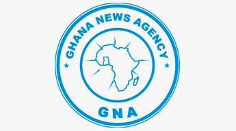Press-GNA.jpg