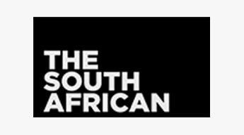 Press-SouthAfrican.jpg