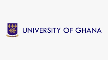 Press-University.jpg