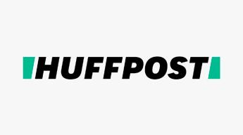 Press-Huffpo.jpg