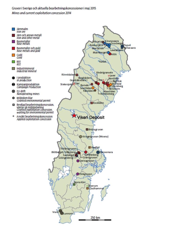 map1eu.png