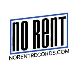 No Rent Records