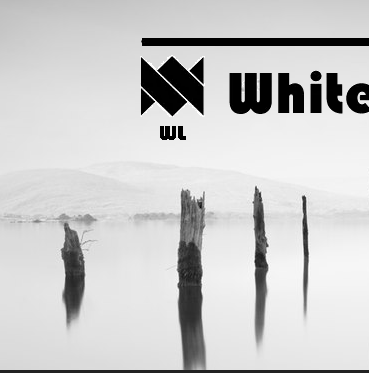 WHITE LIGHT/WHITE HEAT WEEKLY ELECTRONIC MUSIC TIPS - DINO SPILUTTINI FEATURED