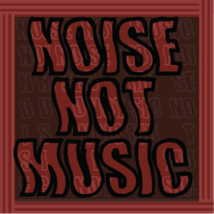 NOISE NOT MUSIC: Favorite Labels of 2018 - No Rent featured
